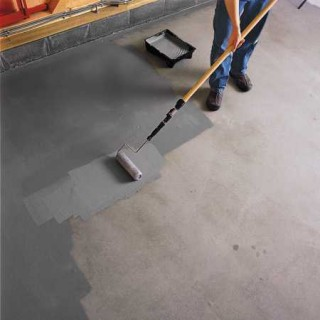 grundierungen beton. Black Bedroom Furniture Sets. Home Design Ideas
