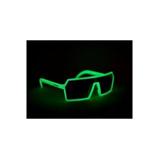 Photolumineszierende Verbunde für Plastik 25kg