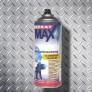 WEISSE Grundierung für Metalle in Spray